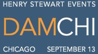 Henry Stewart Events DAM Chicago Widen Enterprises digital asset management