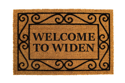 welcome-widen-doormat