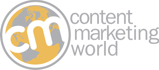Content Marketing World