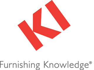 Krueger International - Widen digital asset management customer