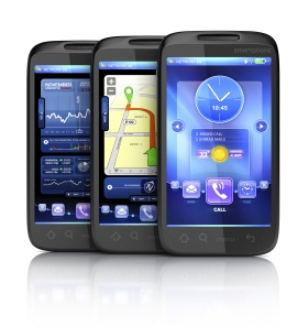 DAM Software and the Trend to Go Mobile