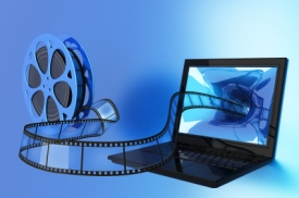 Online Video Advertising: Not Just the Wave of the Future