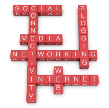 Top Digital Media Challenges for the Modern Marketer