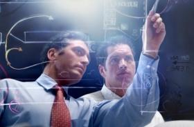 Digital Asset Management is a Product