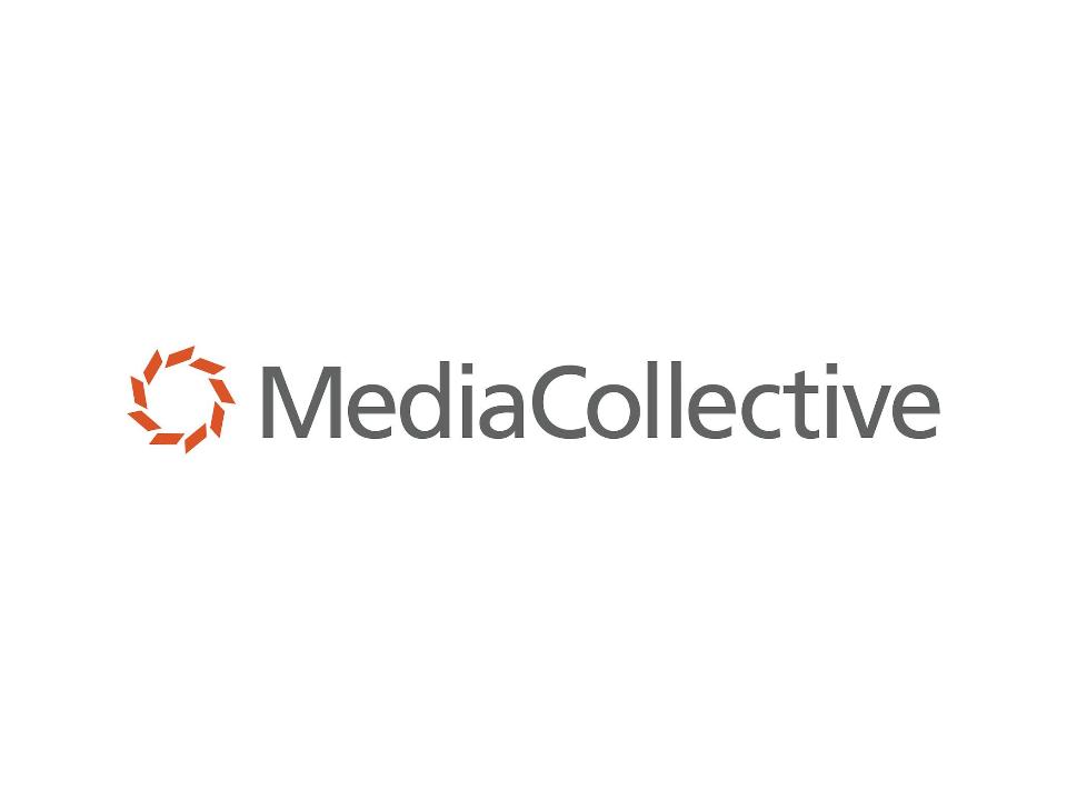 New Media Collective Logo