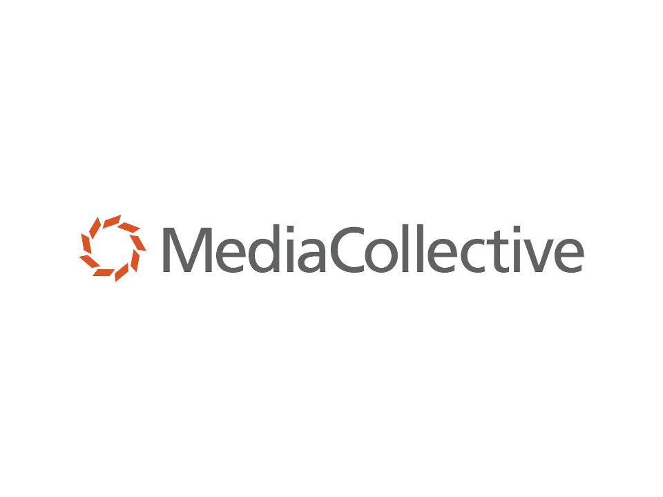Widen Media Collective