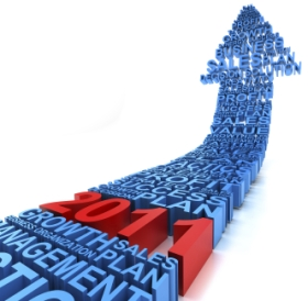 Marketing Digital Asset Management