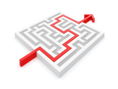How to start navigating the digital asset management vendor maze