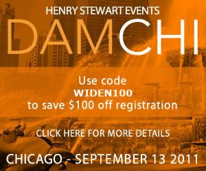 DAMCHI promo code - get $100 off!