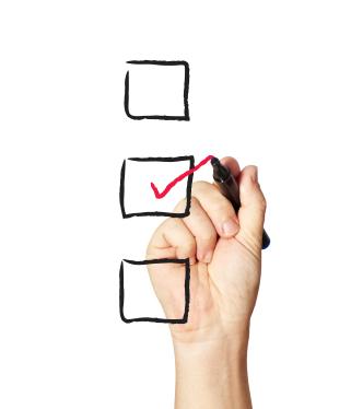How to audit your digital asset management system