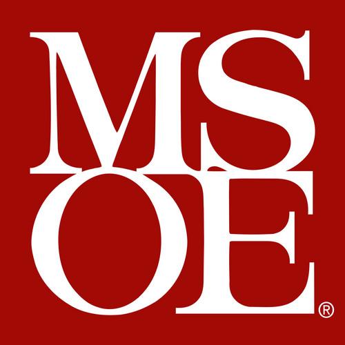 MSOE Chooses Widen
