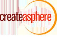 http://www.createasphere.com/damem_february/