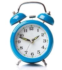 DAM goes beyond time savings and efficiency