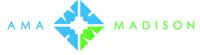 American Marketing Association Madison