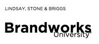 Brandworks University