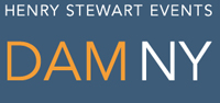 Henry Stewart New York