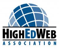 High Ed web