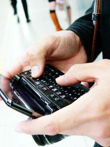 Digital Asset Management Challenges