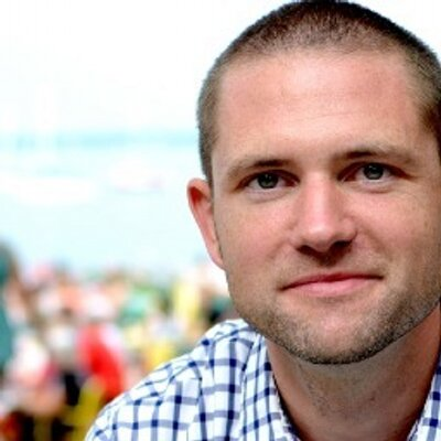 John Kuehl, Digital Marketing Manager at Sub-Zero and Wolf