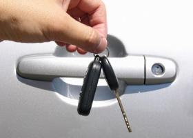 Keys to a Digital Asset Management Test Drive