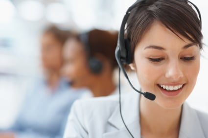 """Customer Service - The """"Who"""" Behind Your Digital Asset Management"""