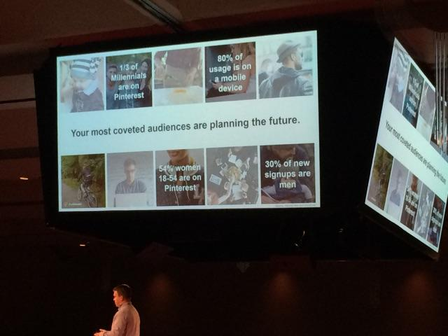 Brandworks Future