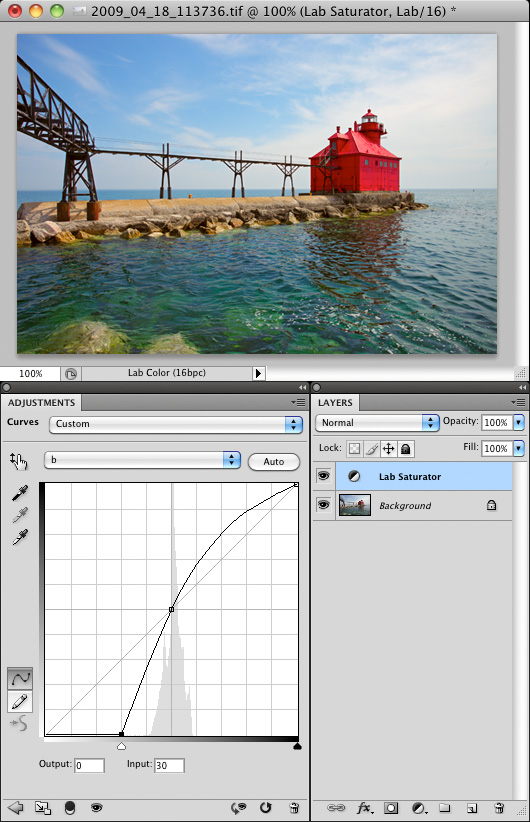 Digital Image Management DAM Software Photoshop Processing and Retouching by Matt Anderson Photographer and Advanced Photoshop Retoucher and Color Corrector