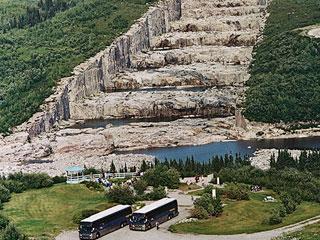 Widen's favorite dams number 8
