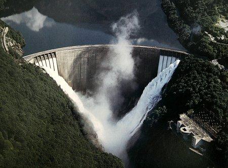 Widen's favorite dams number 7