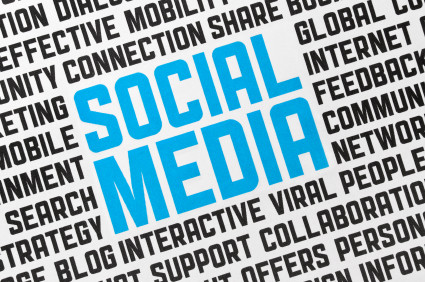 Using your digital asset management system to better manage your social media messaging