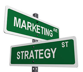 Align your marketing strategy with your marketing asset management