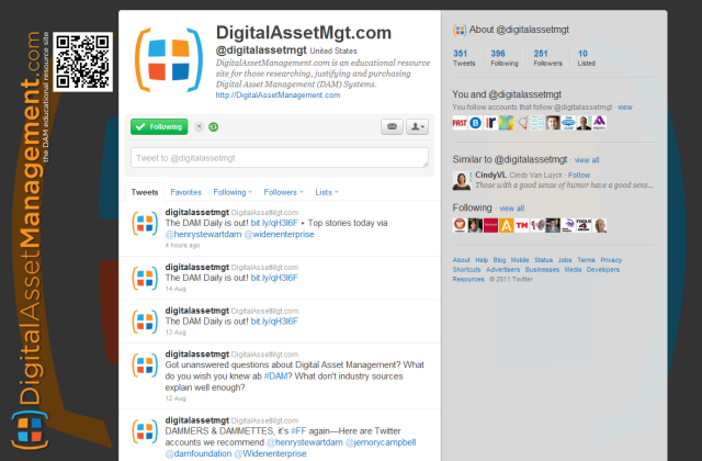 Twitter.com/DigitalAssetMgt