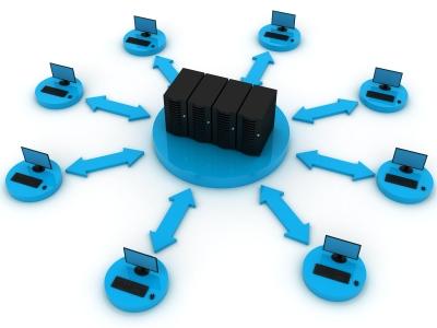 Using DAM - Digital Asset Management – To Power the Dissemination of Marketing Assets