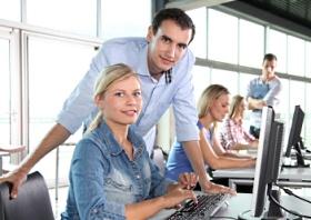 Digital Asset Management Training