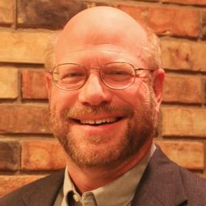 Bill Preller, Senior Director of Specialty Business at Case IH