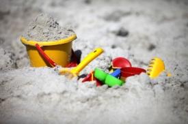 Digital Asset Management Sandbox