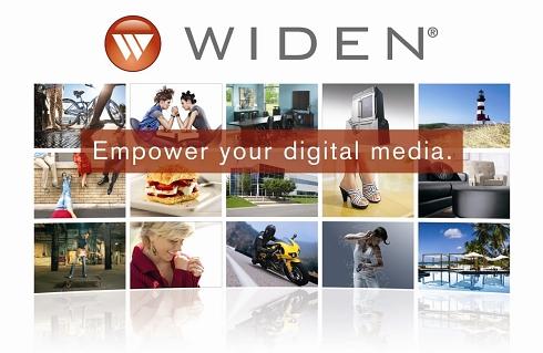 Empower Your Digital Media