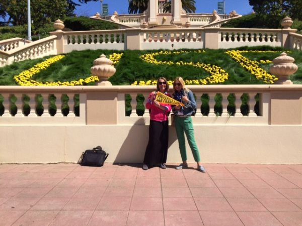 Josey-and-Libby-at-USF