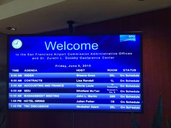 SFO-Airport-welcomes-Widen