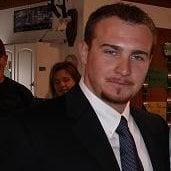 Cody Lueck