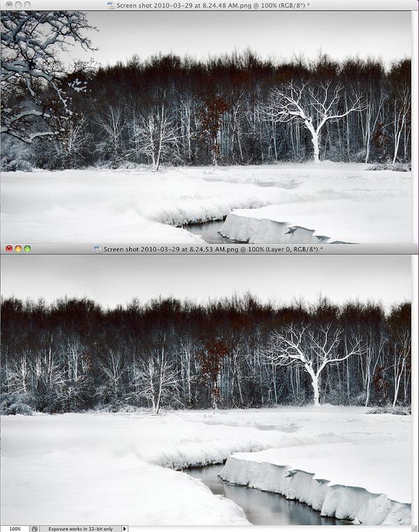 matt anderson fine art landscape photography