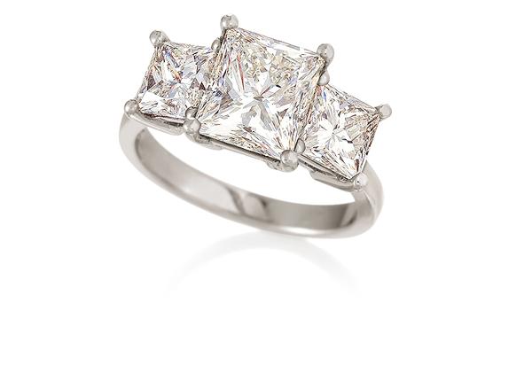 widen jewelry image 2
