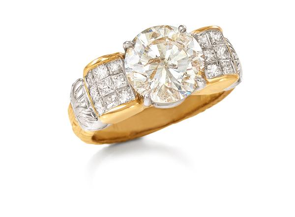 widen jewelry image 3