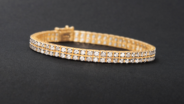 widen jewelry image 4