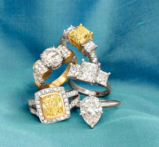 widen jewelry image