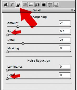 CS6 won't open 5D Mark III RAW files: Canon EOS-1D / 5D ...