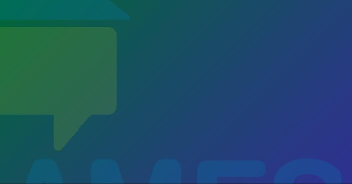 022119-social-podcasts-joe-1.9x1
