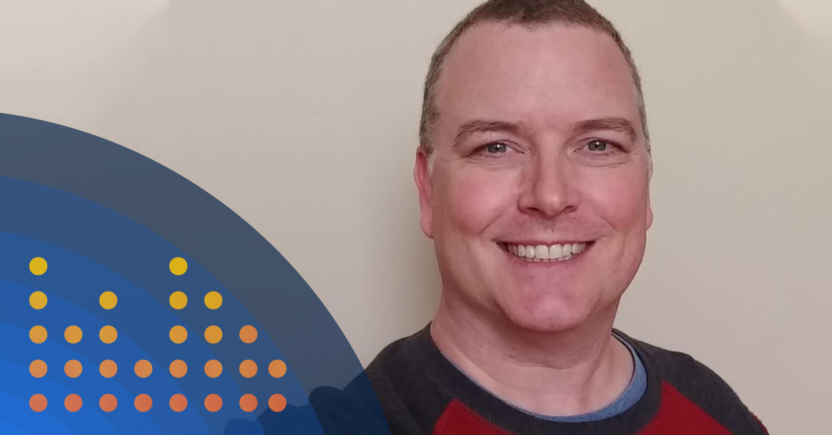 Delivering Content With DAM Technology – David Anthony