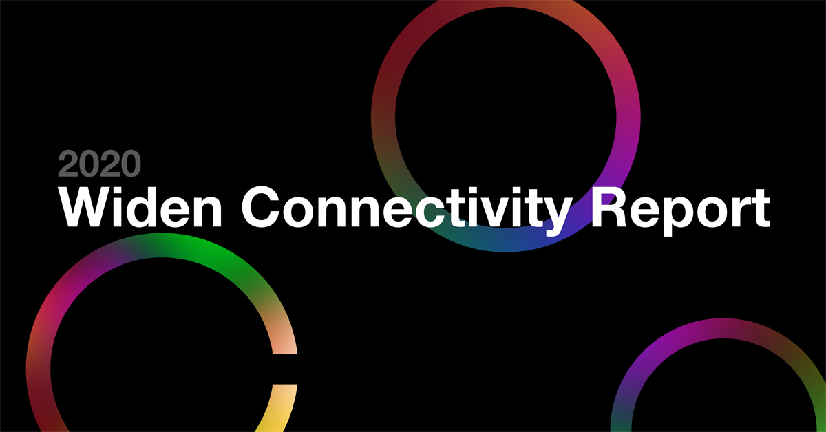 2020 connectivity blog 1200x628