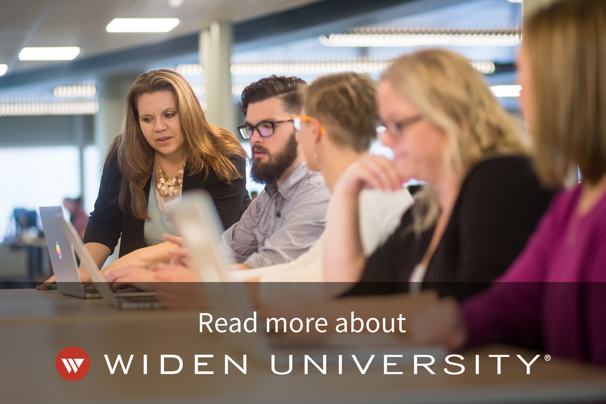 2P3A5147 Learn More Widen University